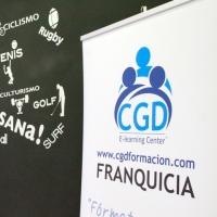 Franquicia CGD E-learning Center imagen 1