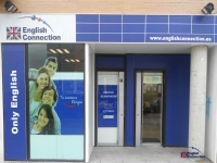 Franquicia English Connection imagen 1