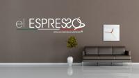 Franquicia el Espresso imagen 1