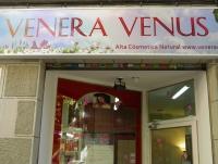 Franquicia Venera Venus imagen 1