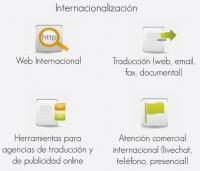 Franquicia EASY INTERNACIONALIZACIÓN imagen 2