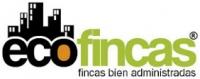 Franquicia Ecofincas imagen 1