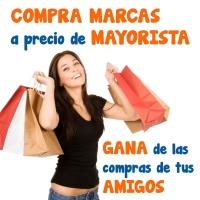 Franquicia Shoppingalia imagen 1