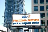 Franquicia Shoppingalia imagen 2