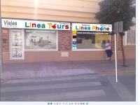 Franquicia LINEASTART - LINEATOUS imagen 1