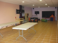 Franquicia Sala Events imagen 2