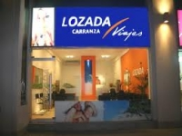 Franquicia Lozada imagen 2