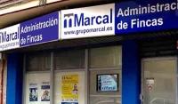 Franquicia MARCAL ADMINISTRACIÓN DE FINCAS imagen 1