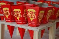 Franquicia Cono Pizza Baires imagen 2