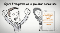 Franquicia Ágora Franquicias  imagen 2