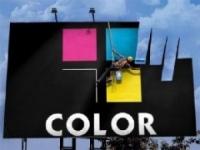 Franquicia Color Plus imagen 1