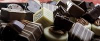Franquicia Delicias de Prada imagen 1