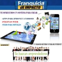 Franquicia Franquicia de Impacto imagen 2