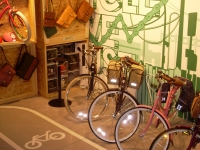 Franquicia In Bicycle We Trust imagen 2