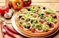 Franquicia Archie´s Pizza imagen 1