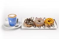 Franquicia Doopies&Coffee imagen 2