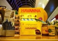 Franquicia Havana imagen 2