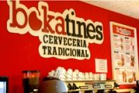 Franquicia Bokatines imagen 2