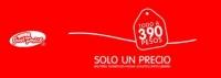Franquicia Just Price imagen 2