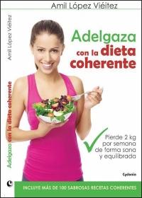 Franquicia Dieta Coherente imagen 2