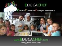 Franquicia EducaChef imagen 2