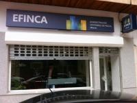 Franquicia E-FINCA imagen 1