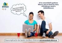 Franquicia E-FINCA imagen 2