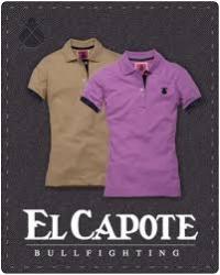 Franquicia El Capote imagen 1