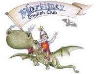 Franquicia Mortimer English Club imagen 2