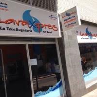 Franquicia Lavaxpres imagen 2