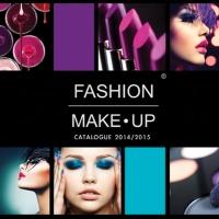 Franquicia Fashion Make-Up imagen 1