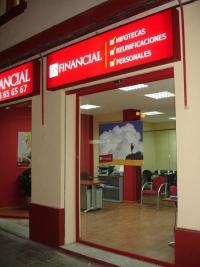Franquicia Financial Grupo GS imagen 1