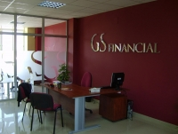 Franquicia Financial Grupo GS imagen 2