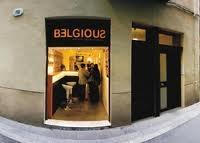 Franquicia Belgious imagen 1