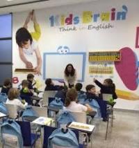 Franquicia KidsBrain imagen 1
