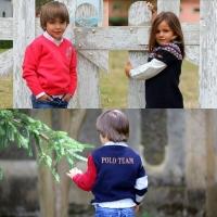 Franquicia Metro Kids Company imagen 2