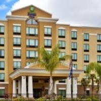 Franquicia Hotel Express International imagen 1