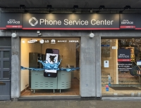 Franquicia Phone Service Center imagen 1
