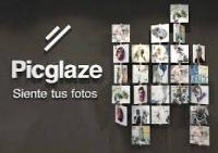 Franquicia Picglaze imagen 1