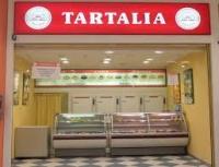 Franquicia Tartalia imagen 1