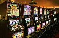 Franquicia Casino Park imagen 1