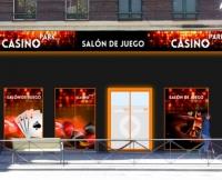 Franquicia Casino Park imagen 2