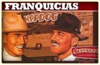 Franquicia SCHOPDOG® imagen 1