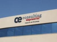 Franquicia C.E Consulting Empresarial imagen 1