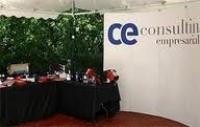 Franquicia C.E Consulting Empresarial imagen 2