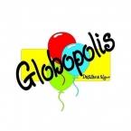 Logo Franquicia Globopolis