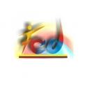 Logo Franquicia Funcede