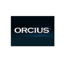 Logo Franquicia Orcius