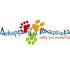 Logo Franquicia Adopta Tu Mascota