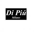 Logo Franquicia Di Piu Milano